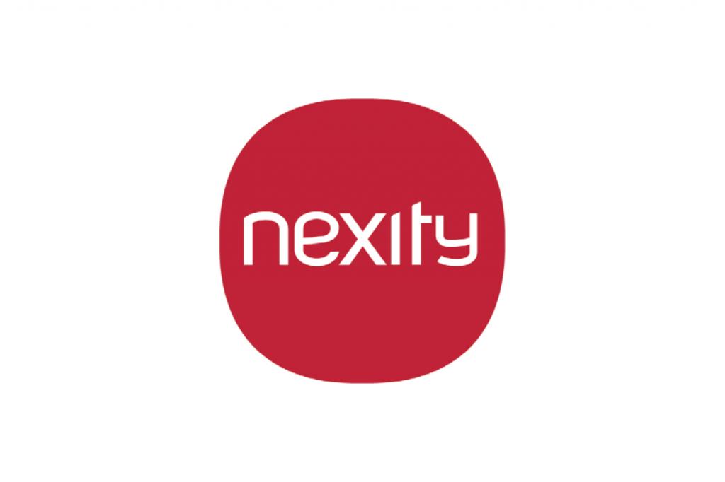Nexity