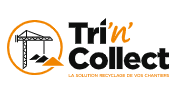 Tri'N'Collect