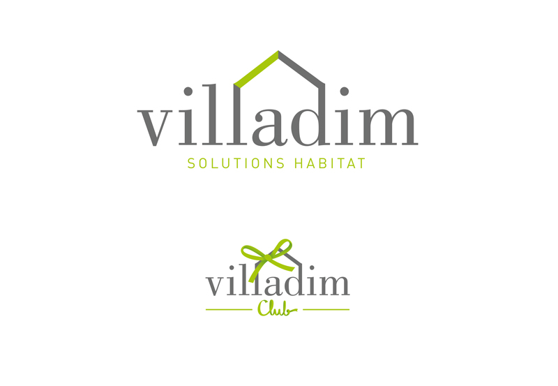 Villadim