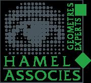 Hamel & Associés