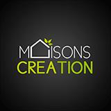 Maisons Création