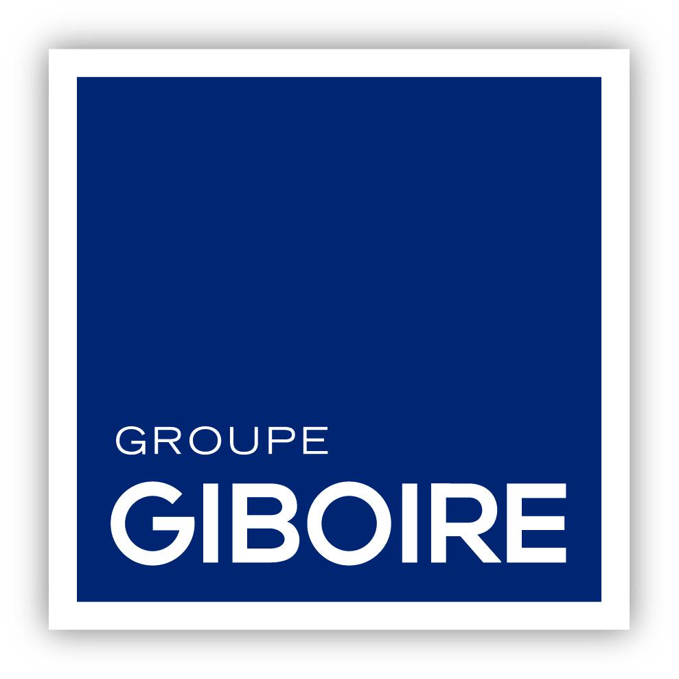 Giboire