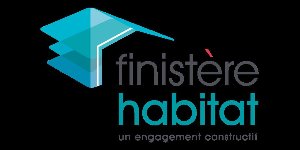 Finistère Habitat